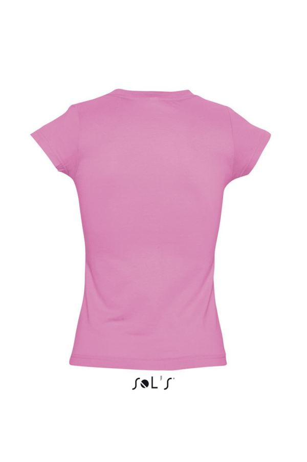 httpsutteam.comutt imgproduct images1280solspackshotsso11388so11388 orchid pink b