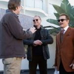 normal_JD-Mortdecai-Bastidores4