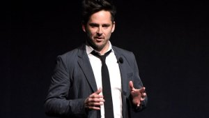 scott-cooper-black-mass-cinemacon