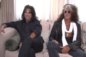 alice-cooper-and-joe-perry-by-ryan-lamarca
