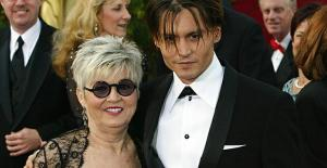 img-415684-betty-sue-palmer-e-johnny-depp
