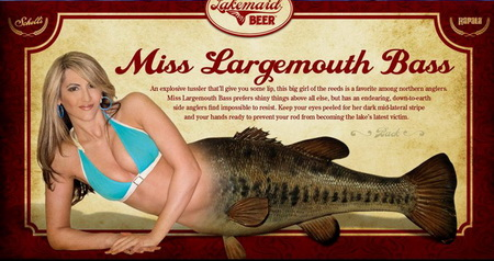 miss_largemouth