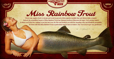 miss_trout_resize