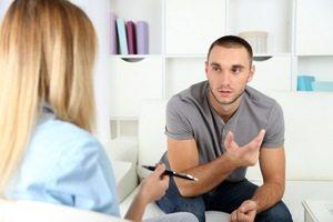 Поведенческая терапия: упражнения и методы. Когнитивно-бихевиоральный подход к терапии аарона бека