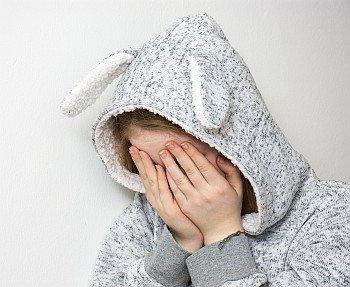 Depressionen, Kinder, Jugendliche, Jungs, Mädchen, Kleinkind, Schulkind, Kindergarten