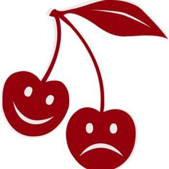 Depressionen-Blog-Logo