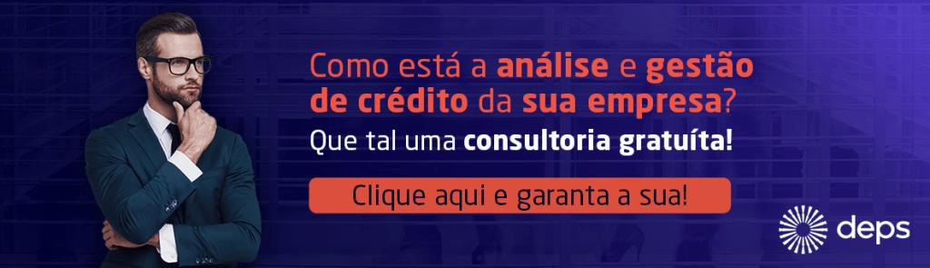 cta 2 consultoria gratuita