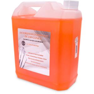 Depsal-Detergente-Enzimatico