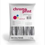 alginato-croma-print