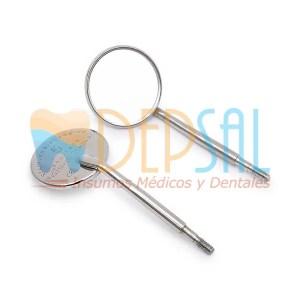 espejos_dentales_n5_Depsal
