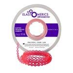 cadena-elastica-Pink-Cristal-2.jpg