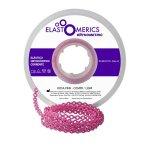 cadena-elastica-ROSADO-2.jpg