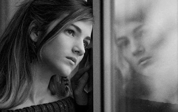 Cuánto dura un duelo y cómo diferenciarlo de la depresión ...