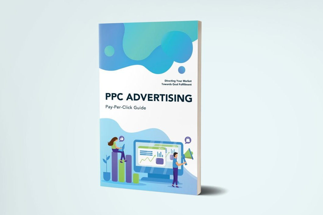 Guide to PPC Advertising