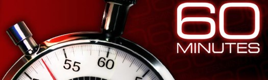 '60 Minutes' Airs Spotlight on Banner Alzheimer's Research ...
