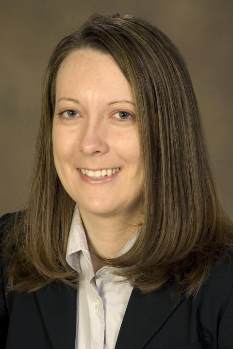 Kathryn Matthias, PharmD, BCPS, BCIDP | Department of Medicine