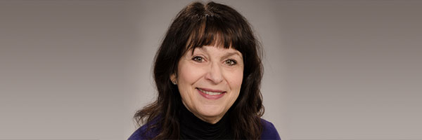 Janice Sabin