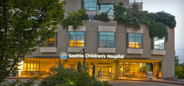UW Child and Adolescent Psychiatry Residency Program