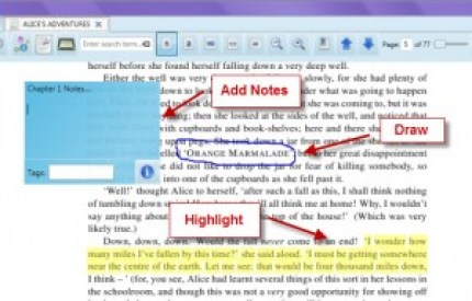 Annotating-with-Qiqqa1