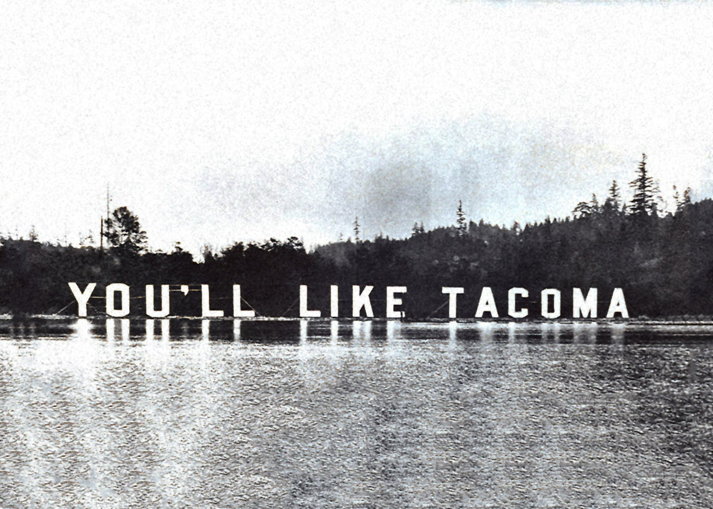Image result for pictures of tacoma