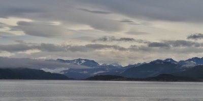 Zarpando de Qaqortoq 1