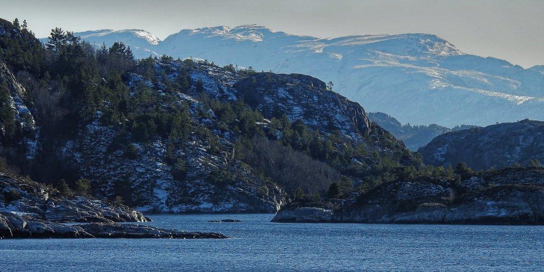 Hemnefjorden