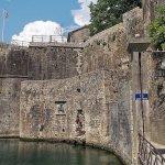 Escala en Kotor