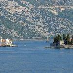 De Atenas a Venecia