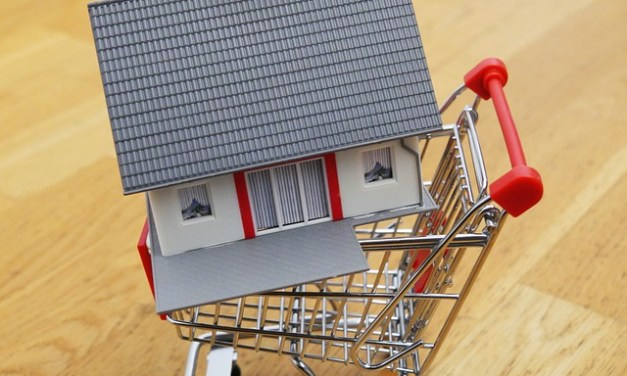Te huur aangeboden: kamers in Tuindorp