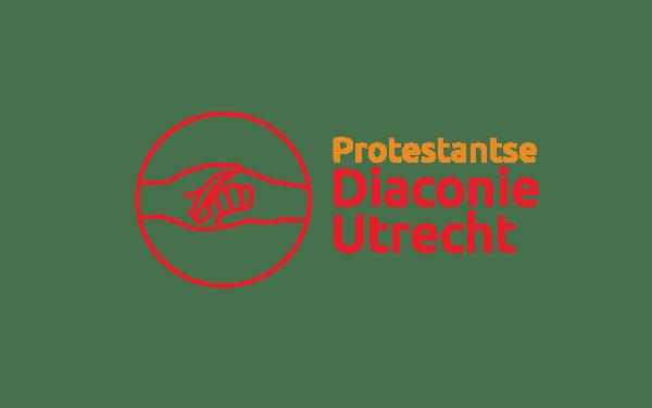 Vacature: Diaconaal consulent Protestantse Diaconie