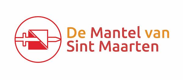 Nomineren voor De Mantel van Sint Maarten