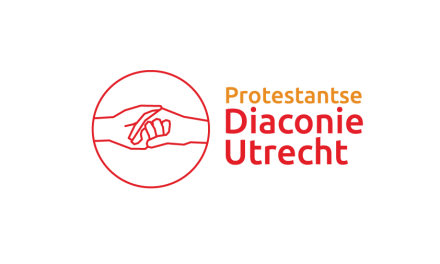 Vacature Diaconaal consulent Protestantse Diaconie Utrecht