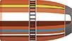 Hornady Interlock Design