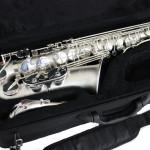 deQuelery saxophone case 003