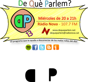 Logo DQP13-ok