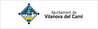 Ayuntamiento logo