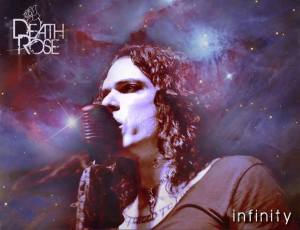 Death Rose