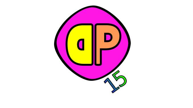 Podcast DQP15 (28/02/18): esta semana hablamos de asociaciones