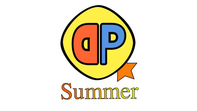 Nuevo podcast del ¡DQP Summer! ed. 003