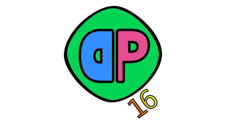 Logo DQP 16_Inkscape DEFINITIVO (Cabecera Post Blog)