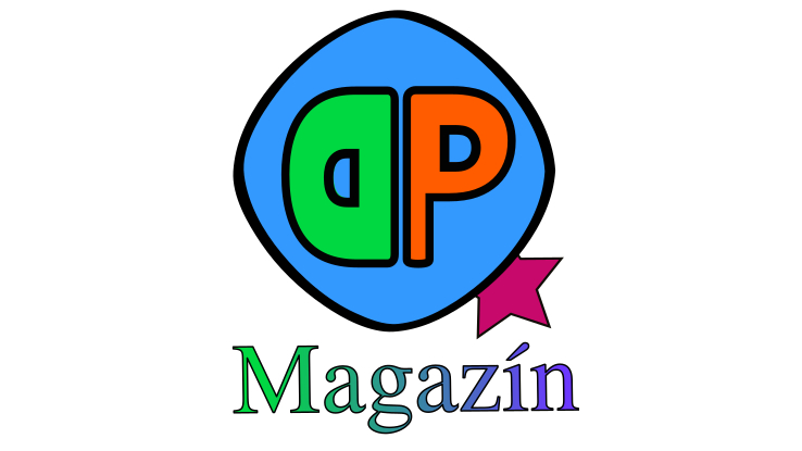 Logo DQP Magazin_Inkscape Ok (Cabecera Post Blog)