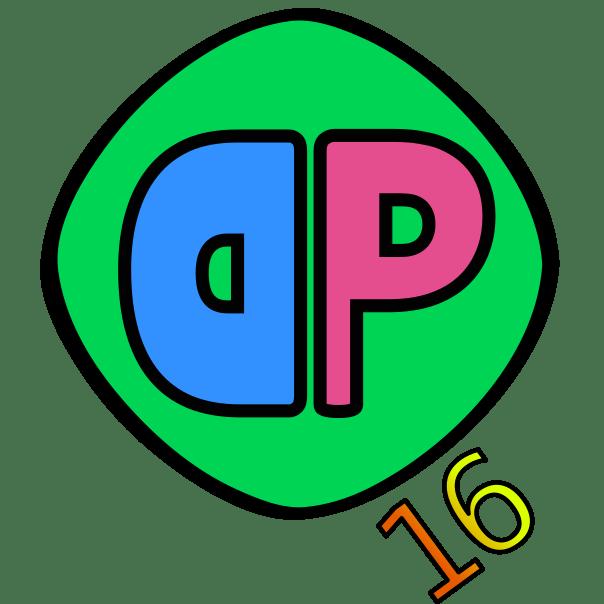 Logo DQP T16_Inkscape DEFINITIVO