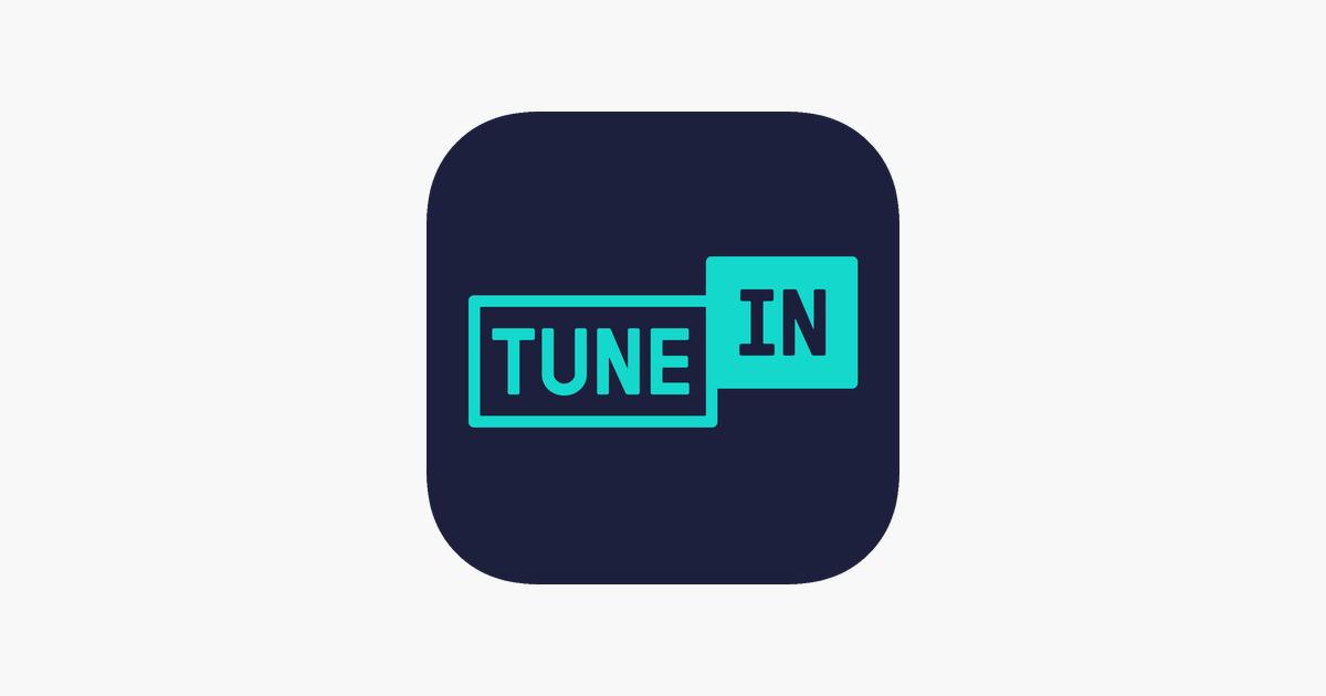 Ahora nuestros podcasts también en la app de TuneIn!