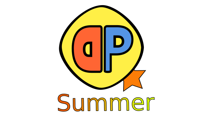 Cabecera Post Blog Summer