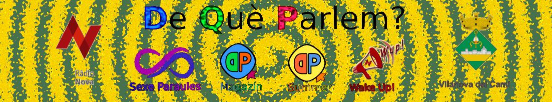 cropped-Cabecera-web-DQP-T17-DEFINITIVA-v2-1.png