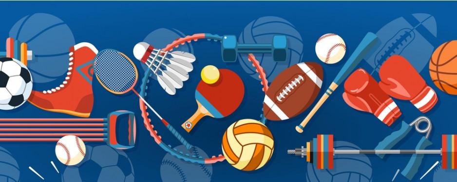 Consejos para elegir y hacer deporte