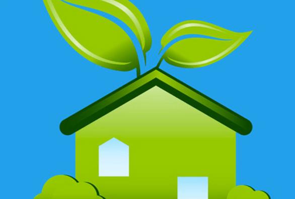 Consejos para ahorrar energía en el hogar