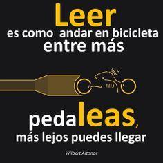 leer-pedalear
