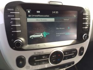 Kia Soul EV - Korea-Stromer für Jedermann!