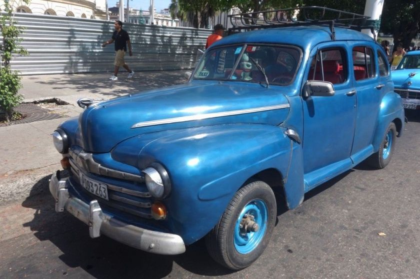 Kuba-2014-3
